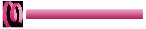 Bomboniere Online – Fai da Te e Ingrosso |Centro della Bomboniera